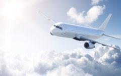 Как долететь до Шри-Ланки дешево